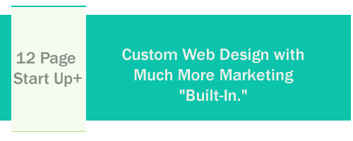 Web Design Tampa Website Packages Pricing Info