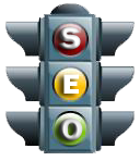 small business seo services tampa Florida