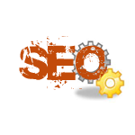 Florida Search Engine optimization services
