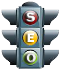 Search engine and internet marketing