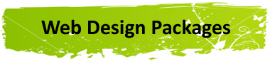 Website design packages, Tampa, Florida