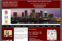 web design florida attorneys