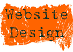 web design tampa florida