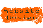 website design Florida, Search Engine Optimization